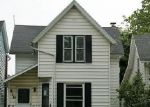 Bank Foreclosure for sale in Garrett 46738 S RANDOLPH ST - Property ID: 3816489357