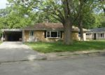 Bank Foreclosure for sale in Kankakee 60901 JUSTINE DR - Property ID: 3816670686