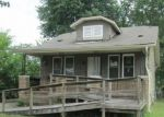 Bank Foreclosure for sale in Madison 62060 LEE ST - Property ID: 3816816978