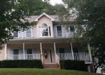 Bank Foreclosure for sale in Conyers 30094 SCENIC BROOK TRL SW - Property ID: 3817068360