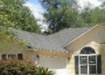 Bank Foreclosure for sale in Valdosta 31601 BRICE BEND DR - Property ID: 3817249237