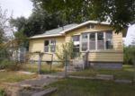 Bank Foreclosure for sale in Beardstown 62618 E 8TH ST - Property ID: 3821214214