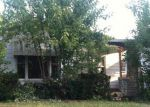 Bank Foreclosure for sale in Vincennes 47591 UPPER 11TH ST - Property ID: 3821230878