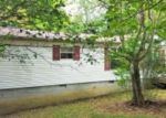 Bank Foreclosure for sale in Friendsville 37737 HARDIN CEMETERY CT - Property ID: 3821357443