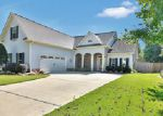 Bank Foreclosure for sale in Newnan 30265 FAIRWAY DR - Property ID: 3821752493