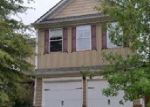 Bank Foreclosure for sale in Newnan 30265 SEABREEZE TRL - Property ID: 3822087999