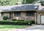 Casa en Remate en Forest Park 30297 EVERGREEN DR - Identificador: 3822093679
