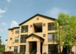 Bank Foreclosure for sale in Athens 30601 NORTH AVE - Property ID: 3822237775