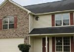 Bank Foreclosure for sale in Midway 31320 GLOUCESTER DR - Property ID: 3822605672