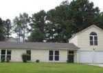 Bank Foreclosure for sale in Ellenwood 30294 WABASH LN - Property ID: 3822624951