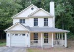 Bank Foreclosure for sale in Stone Mountain 30083 BRITTANY DR - Property ID: 3822666546