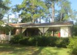 Bank Foreclosure for sale in Mullins 29574 MADISON DR - Property ID: 3823753599