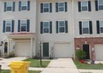 Bank Foreclosure for sale in Glen Burnie 21060 WARFIELD ST - Property ID: 3824863422