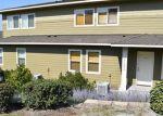 Casa en Remate en Quincy 98848 BLUE HERON LN NW - Identificador: 3826506708