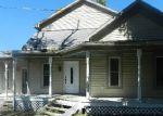 Casa en Remate en Claypool 46510 W WALNUT ST - Identificador: 3826590802