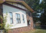 Casa en Remate en Hot Springs National Park 71913 PLAZA PL - Identificador: 3827883250