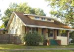 Bank Foreclosure for sale in Macomb 61455 W PIPER ST - Property ID: 3828087794