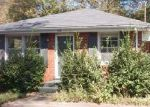 Bank Foreclosure for sale in Lebanon 37087 W SPRING ST - Property ID: 3829551497