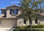 Bank Foreclosure for sale in El Dorado Hills 95762 DAMICO DR - Property ID: 3830313124