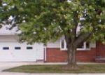 Casa en Remate en Hastings 68901 S SHOWBOAT BLVD - Identificador: 3833078504