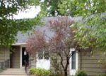 Casa en Remate en Hastings 68901 OSWEGO AVE - Identificador: 3833085963