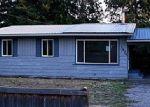 Casa en Remate en East Wenatchee 98802 5TH ST NE - Identificador: 3833140700