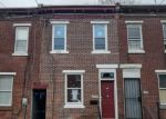 Bank Foreclosure for sale in Philadelphia 19134 E MADISON ST - Property ID: 3833843202