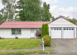 Bank Foreclosure for sale in Gresham 97030 SE 211TH AVE - Property ID: 3834542656