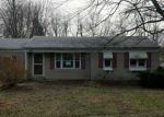 Bank Foreclosure for sale in Batavia 45103 BROOKSIDE DR - Property ID: 3835564442