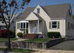 Casa en Remate en Linden 07036 MAPLE AVE - Identificador: 3836401406