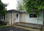 Casa en Remate en Silver Lake 46982 N HIGH ST - Identificador: 3837052234
