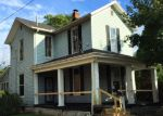 Bank Foreclosure for sale in Eaton 45320 S BARRON ST - Property ID: 3837348758
