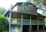 Bank Foreclosure for sale in Young Harris 30582 GOLDMINE RD - Property ID: 3842927672