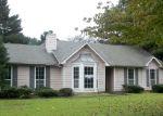 Bank Foreclosure for sale in Sharpsburg 30277 CREEK TRL - Property ID: 3843948581