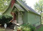 Casa en Remate en Kansas City 66104 N 43RD ST - Identificador: 3844192533