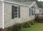 Casa en Remate en Harmony 28634 GARETT LN - Identificador: 3844550804