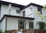 Bank Foreclosure for sale in Warren 16365 ONEIDA AVE - Property ID: 3844816651