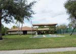 Bank Foreclosure for sale in Tamarac 33321 NW 68TH PL - Property ID: 3846919804