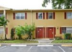 Bank Foreclosure for sale in Davie 33324 SW 81ST WAY - Property ID: 3847359973