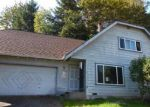 Bank Foreclosure for sale in Renton 98058 GLENNWOOD AVE SE - Property ID: 3847598208