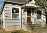 Bank Foreclosure for sale in Everett 98201 ROCKEFELLER AVE - Property ID: 3847627564