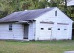 Bank Foreclosure for sale in Henrico 23231 WINCHESTER ST - Property ID: 3848425101