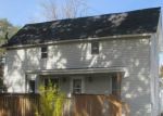 Bank Foreclosure for sale in Mount Pleasant 48858 W LYONS ST - Property ID: 3851921455