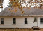 Bank Foreclosure for sale in Shepherd 48883 N 3RD ST - Property ID: 3851936345