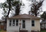 Bank Foreclosure for sale in La Junta 81050 PARK AVE - Property ID: 3852728646
