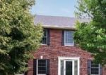 Bank Foreclosure for sale in Maple Grove 55311 TEWSBURY GATE - Property ID: 3852985292