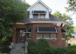 Casa en Remate en Maywood 60153 S 23RD AVE - Identificador: 3853119312