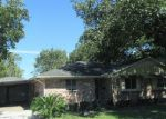 Bank Foreclosure for sale in South Houston 77587 AVENUE E - Property ID: 3854208113
