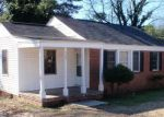 Bank Foreclosure for sale in North Augusta 29841 PERSHING DR - Property ID: 3855473428