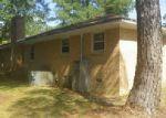 Casa en Remate en Sumter 29150 PERIWINKLE CT - Identificador: 3856042352